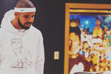 "Drake Goes After Meek Mill, Barack Obama & Tory Lanez On ""Summer Sixteen"""