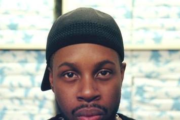 "Listen To J Dilla's New Album ""The Diary"""