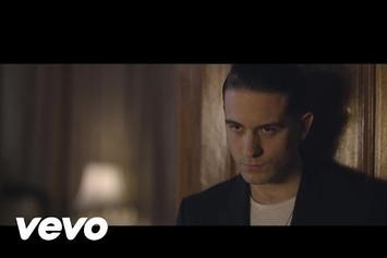 "G-Eazy Feat. Chris Brown & Tory Lanez ""Drifting"" Video"
