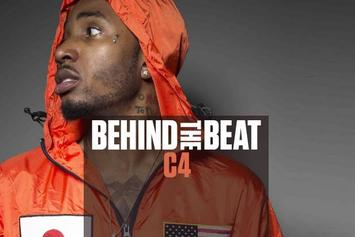 Behind The Beat: C4