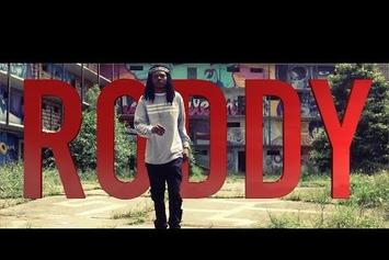"Young Roddy ""The Return Of Kyle Watson"" Video"