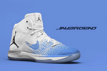 17 Different Possibilities For The Air Jordan 31
