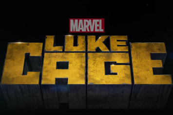 """Watch The Official Trailer For Netflix's """"Luke Cage"""""""