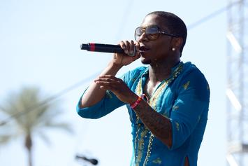 """Lil B Reveals He Worked On Frank Ocean's """"Boys Don't Cry"""""""