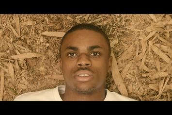 "Vince Staples ""Prima Donna"" Short Film"