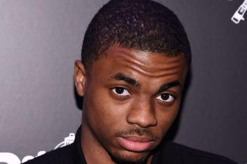 """Vince Staples Defends Christian Mother Upset Over """"Norf Norf"""" Lyrics"""