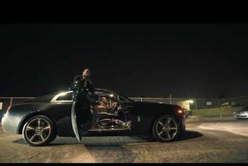 """Meek Mill Feat. Quavo & Desiigner """"The Difference"""" Video"""