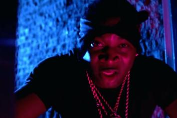 """O.T. Genasis """"Weigh The Weight"""" Video"""