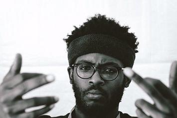 "Knxwledge Flips Future, Vince Staples, & 21 Savage On His New Beat Tape ""WT​.​PRT10_"""