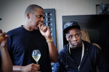 Yo Gotti Signs Deal With Jay Z & Roc Nation