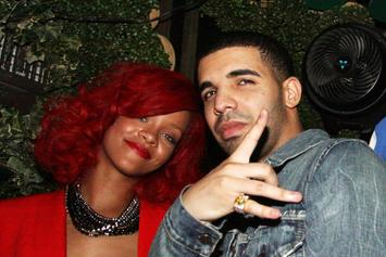 "40 Drake ""So Far Gone"" Lyrics To Text Your Ex On Valentine's Day"
