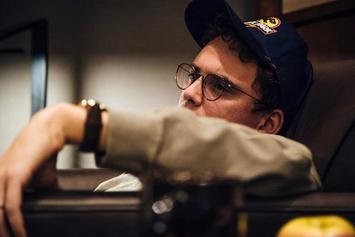 """Logic Shares Clips From """"Everybody"""" Documentary"""