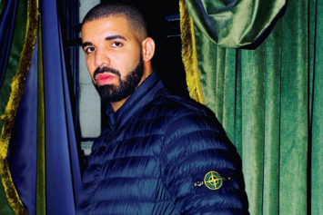Drake To Perform Inside Bellagio Fountains At BBMAs