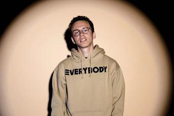 "Logic Says That Negative People Are ""More Extreme"""