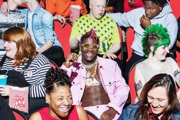 "Lil Yachty's ""Teenage Emotions"" (Review)"