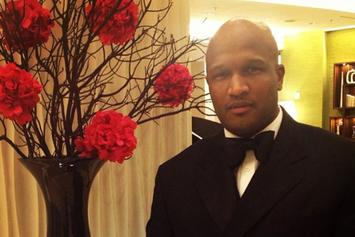 """Ruff Ryders Producer Jay """"Icepick"""" Jackson Has Passed Away"""