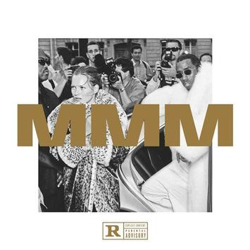 Diddy mmm download