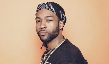 "PartyNextDoor Implies Jeremih Is ""A Fake"" At San Francisco Show"