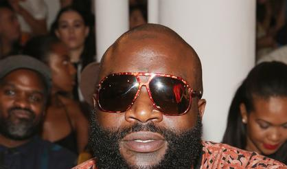 "Rick Ross Explains Motivation Behind Birdman Diss ""Idols Become Rivals"""