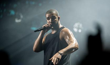 "Drake's ""More Life"" Earns Estimated 600 Million Streams In First Week: Report"
