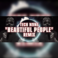 Beautiful People (Remix)