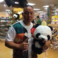 Huang's World (Theme Song)