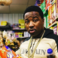 Troy Ave Indicted In Irving Plaza Shooting