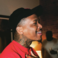 YG Weighs In On The Troy Ave Shooting