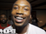 "Meek Mill ""Work Freestyle (In-Studio)"" Video"