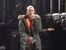 "Eminem Performs ""Berzerk"" w/ Rick Rubin Live On SNL"