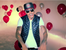 "August Alsina Feat. B.o.B & Yo Gotti ""Numb"" Video"