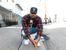 """Dom Kennedy Announces """"Get Home Safely"""" Tour With Skeme"""