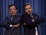 "Justin Timberlake & Jimmy Fallon Perform ""History Of Rap 5"""