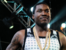 "Meek Mill ""Dreams Worth More Than Money (Freestyle)"" Video"