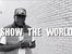 "Lil Boosie Feat. Webbie ""Show The World"" Video"
