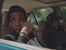 """Watch Five New Music Videos From Curren$y's """"The Drive In Theatre"""""""