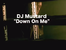 """DJ Mustard Feat. Ty Dolla $ign & 2 Chainz """"Down On Me"""" (Trailer)"""