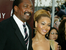 """Beyoncé And Solange's Father Suggests That The """"Elevator Incident"""" Was A Publicity Stunt"""