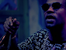 "Juicy J ""You Don't Know"" Video"