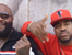 """Stalley Feat. Rick Ross """"Everything A Dope Boy Ever Wanted"""" Video"""