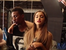 """Ariana Grande Feat. The Weeknd """"Love Me Harder"""" BTS Video"""