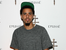 "Trick-Trick Suggests Banning J. Cole From Detroit Following Eminem ""Diss"""