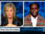 2 Chainz Argues About Marijuana With Nancy Grace