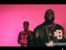 """Troy Ave Feat. Rick Ross """"All About The Money (Remix)"""" Video"""
