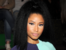 Nicki Minaj Likely Special Guest In Ariana Grande's NBA All-Star Game Halftime Show