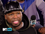 "50 Cent Discusses Upcoming Eminem Collaboration ""Champions"""