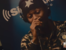 """Casey Veggies Performs """"Anybody"""" and """"Backflip"""" On Hip-Hop Nation"""