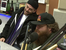 Action Bronson & The Alchemist On The Breakfast Club