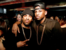 """Stream DJ Clue's """"Banned From CD 2015"""" Mixtape"""