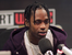 Travi$ Scott Speaks On Summer Jam Incident With Cameraman